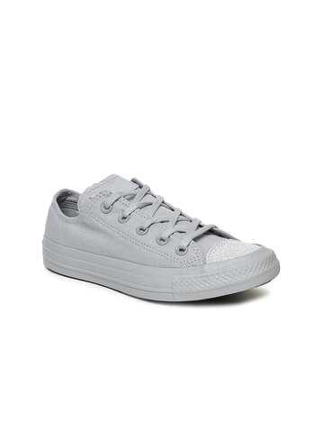 4a377768d467a Converse Shoes - Buy Converse Canvas Shoes & Sneakers Online