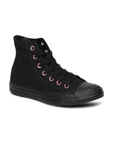 9d6b5f5f181707 Converse Shoes - Buy Converse Canvas Shoes   Sneakers Online