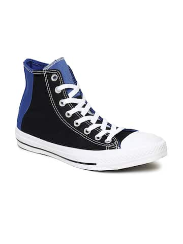 8789f1282baf Converse Shoes - Buy Converse Canvas Shoes   Sneakers Online