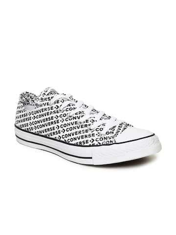 b7b76f0158a Converse Shoes - Buy Converse Canvas Shoes   Sneakers Online