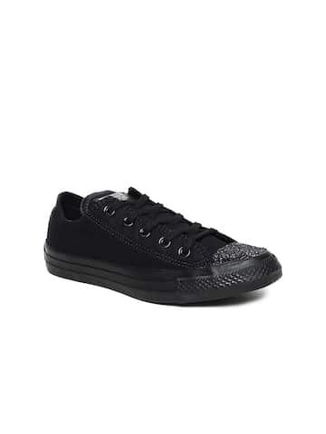 45c5c157f7c4 Converse Shoes - Buy Converse Canvas Shoes   Sneakers Online