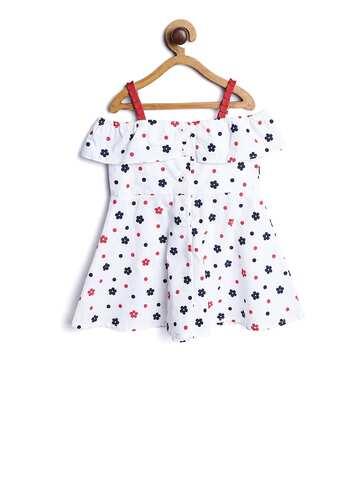 7f176795d Kids Dresses - Buy Kids Clothing Online in India