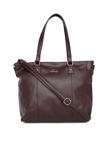 2c42676aa003 Shoulder Bags - Buy Shoulder Bags Online in India