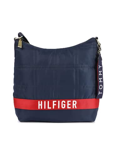 d94e97ce8a68 Women Tommy Hilfiger Bags - Buy Women Tommy Hilfiger Bags online in India