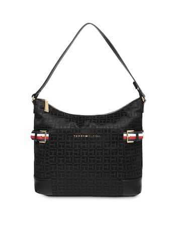093e33fe922a Tommy Hilfiger Handbags - Buy Tommy Hilfiger Handbags online in India