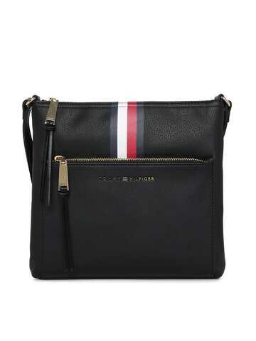 cfe9af51f35a Tommy Hilfiger Bags - Buy Tommy Hilfiger Bags Online - Myntra