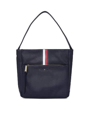 3eb0c0ab99 Handbags for Women - Buy Leather Handbags