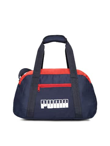 f085c371e9 Bags Online - Buy Bags for men and Women Online in India