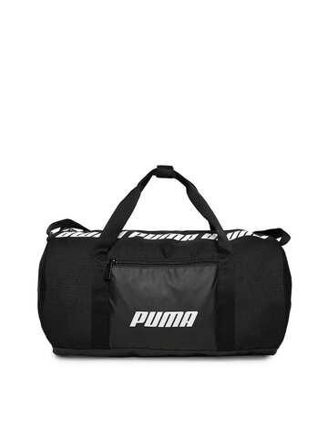 3c2e66fad7 Puma Bag - Buy Puma Bags Online in India