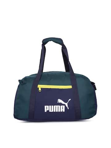 77ddd2a3d169 Gym Bags For Men - Buy Mens Gym Bag Online in India