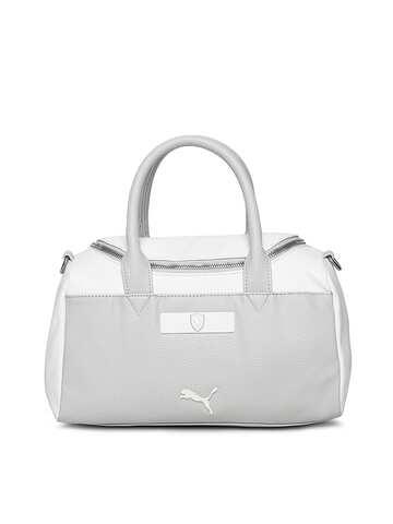bf9e6e637a5a Puma Bag - Buy Puma Bags Online in India