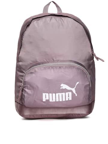 540cf47e8a47 Puma Backpacks - Buy Puma Backpack For Men   Women Online