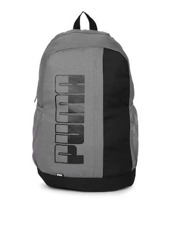 9721a8570157 Backpacks - Buy Backpack Online for Men