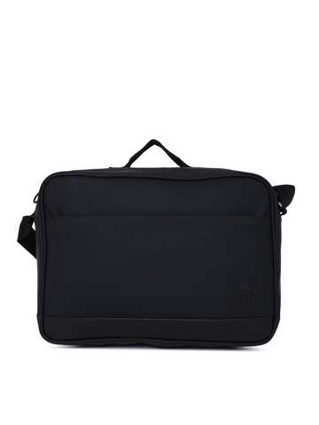Puma Bag - Buy Puma Bags Online in India  57662009644f1