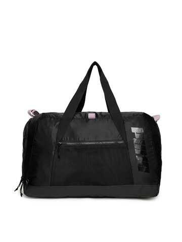 b059a379f3 Puma Bag - Buy Puma Bags Online in India