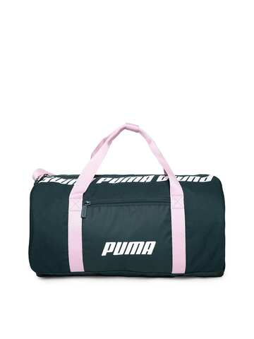 7b9a94f64339 Puma Bag - Buy Puma Bags Online in India
