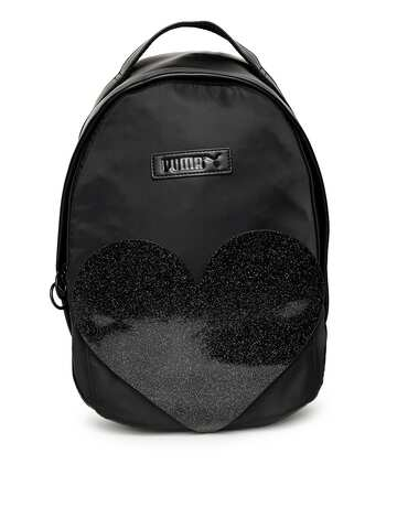 Puma Backpacks - Buy Puma Backpack For Men   Women Online  6df3bbddc63
