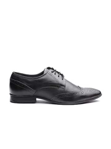 a35f2af850e561 Men Shoe Formal Shoes - Buy Men Shoe Formal Shoes online in India
