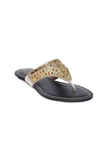0b7fb7173b51c Catwalk - Buy Catwalk Shoes For Women Online | Myntra