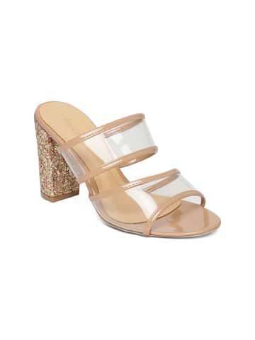 3962f318b2f Catwalk - Buy Catwalk Shoes For Women Online | Myntra
