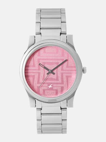 84e1cc3f2 Fastrack Watches - Buy Fastrack Watches Online in India