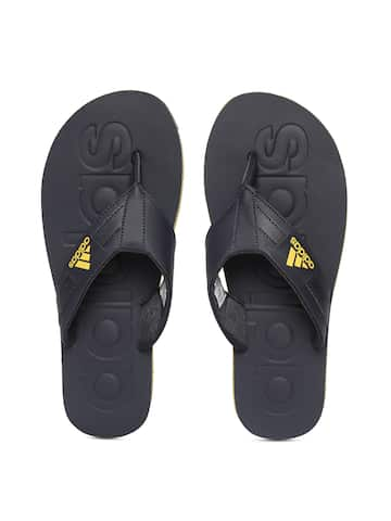 d9db0c780 Flip Flops for Men - Buy Slippers   Flip Flops for Men Online