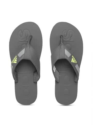 d1c7e94ae Flip Flops for Men - Buy Slippers   Flip Flops for Men Online