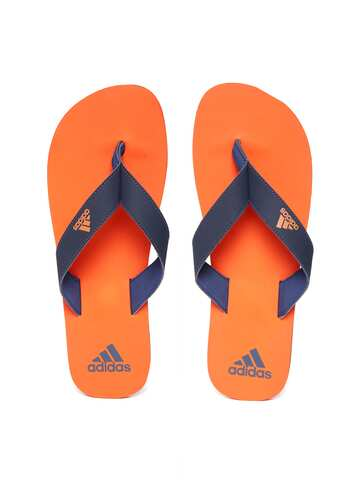 adidas - Exclusive adidas Online Store in India at Myntra 249050e53
