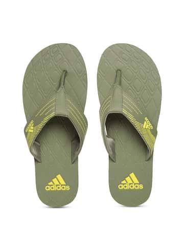 8e998ece18d9 Flip Flops for Men - Buy Slippers   Flip Flops for Men Online