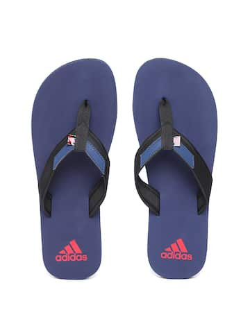 54d078c72545 Chappal - Buy Flip Flops   Chappals Online In India