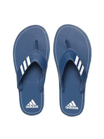 3e7cea5f2 Chappal - Buy Flip Flops   Chappals Online In India