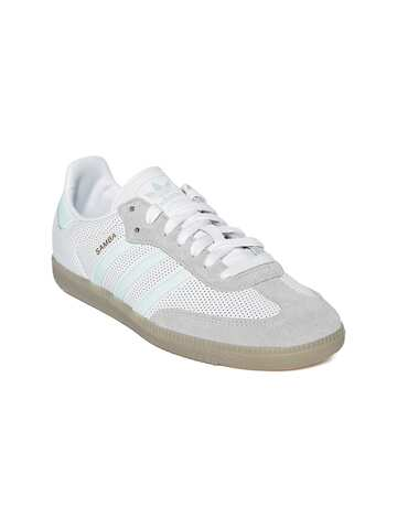 20a9c475578 Adidas Samba - Buy Adidas Samba online in India