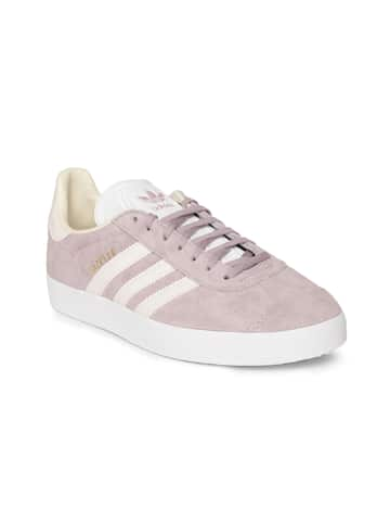 0a1048d2adad Adidas Shoes - Buy Adidas Shoes for Men   Women Online - Myntra