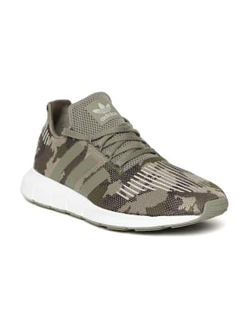 624f65890dd4 Adidas Shoes - Buy Adidas Shoes for Men   Women Online - Myntra