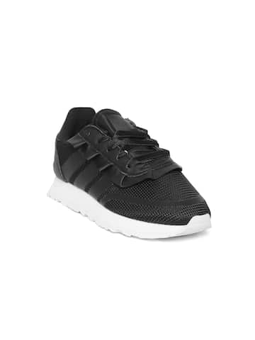 on sale 219eb dd920 Kids Shoes - Buy Shoes for Kids Online in India   Myntra