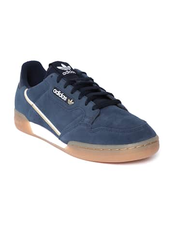 huge selection of a5588 f1b1e Adidas Suede Shoes - Buy Adidas Suede Shoes online in India