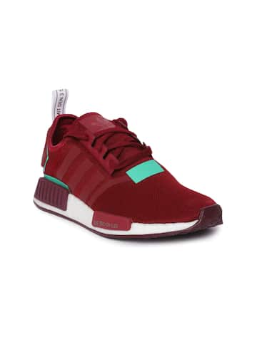 802c9fab44d97 Women s Adidas Shoes - Buy Adidas Shoes for Women Online in India