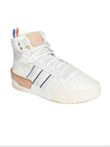 e70995b86bff Adidas Originals - Buy Adidas Originals Products Online