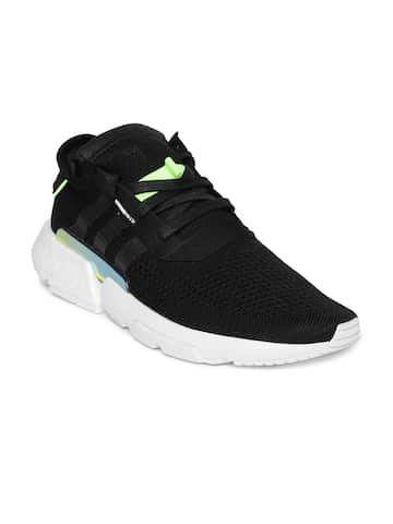 f5730993853c adidas - Exclusive adidas Online Store in India at Myntra