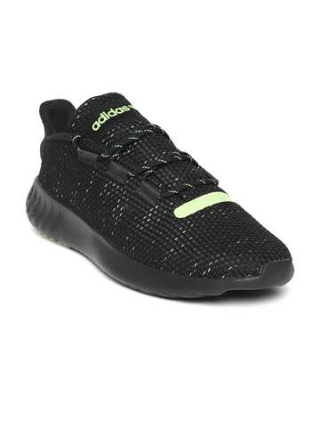 b69192cf5706fa Adidas Originals - Buy Adidas Originals Products Online