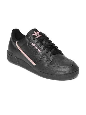Women s Adidas Shoes - Buy Adidas Shoes for Women Online in India 0002ca846695