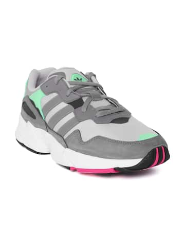e5db846001 Adidas Shoes - Buy Adidas Shoes for Men & Women Online - Myntra