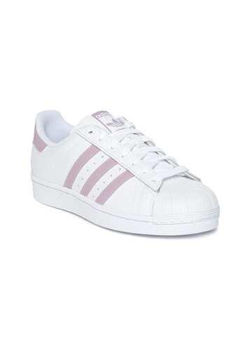 huge discount d62da 3a084 Adidas Shoes - Buy Adidas Shoes for Men  Women Online - Mynt