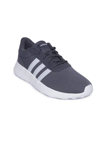 buy popular 9cf7c 9c958 Adidas Shoes - Buy Adidas Shoes for Men & Women Online - Myntra