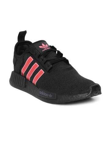 50d2456d8e0 Adidas Shoes - Buy Adidas Shoes for Men   Women Online - Myntra
