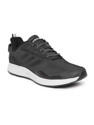 185e0308638d6b Adidas Sports Shoes - Buy Addidas Sports Shoes Online