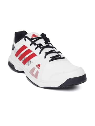 b8d049c8a5 Shoes - Buy Shoes for Men, Women & Kids online in India - Myntra