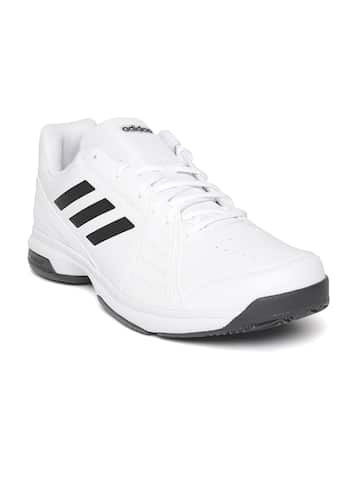 f53e82ae42 Adidas Shoes - Buy Adidas Shoes for Men & Women Online - Myntra