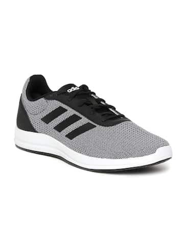 fd16e85fbf76 Sports Shoes - Buy Sport Shoes For Men   Women Online