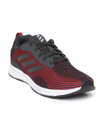 05ed409122ebe5 Sports Shoes for Men - Buy Men Sports Shoes Online in India - Myntra